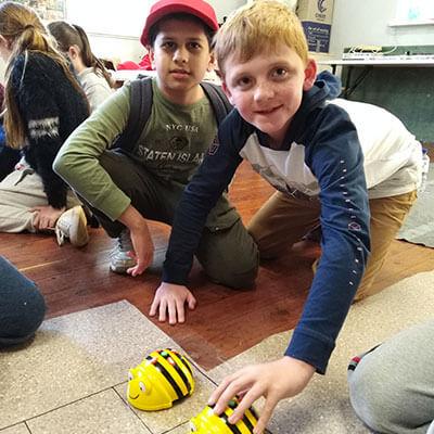 school-programs-Toowoomba